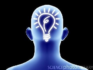 vigilancia_tecnologica_inteligencia_competitiva