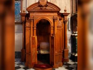 Confesionario_ACIPrensa_1