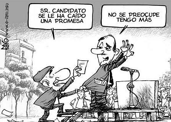 candidato_promesas_electorales