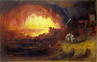 330px-John_Martin_-_Sodom_and_Gomorrah