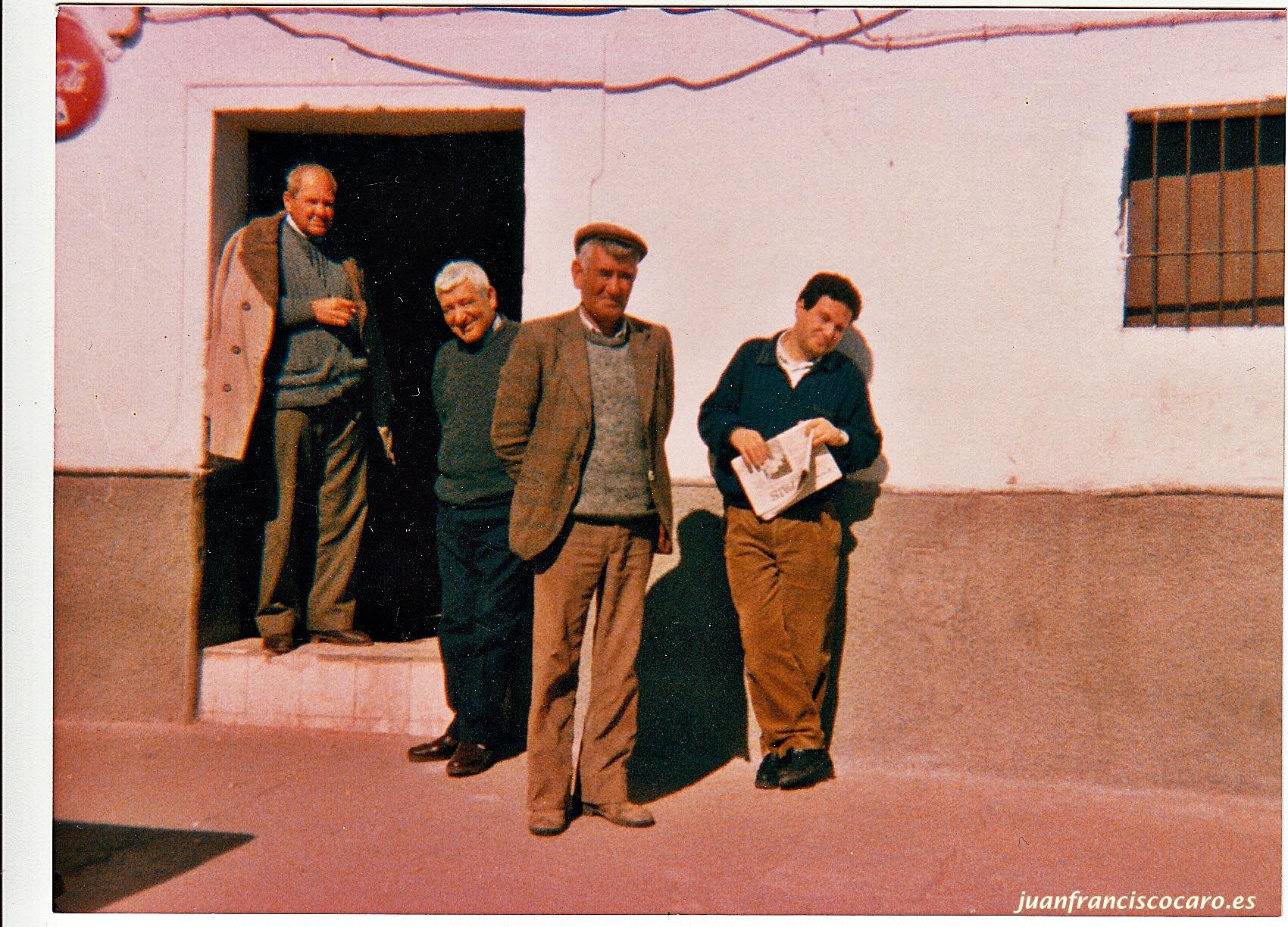 1989puertabarlaureano