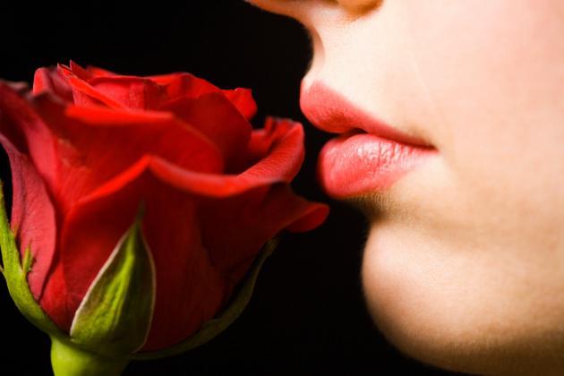 tener-labios-rojos-naturalmente-2