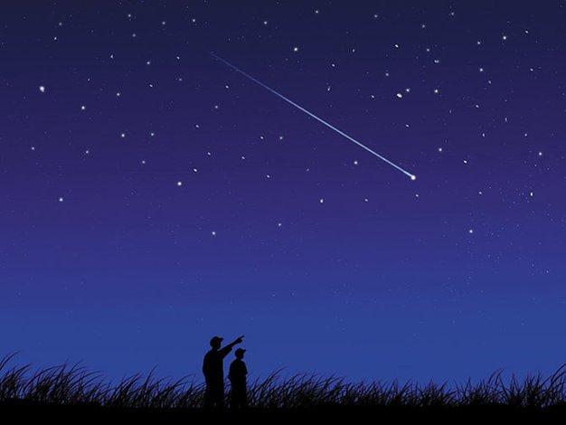 estrella-fugaz_t670x470