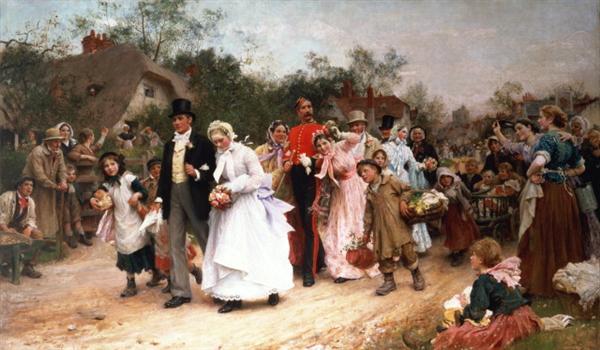 The-Village-Wedding-1B5471