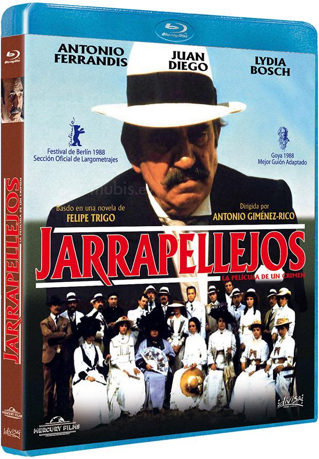 jarrapellejos-blu-ray-l_cover