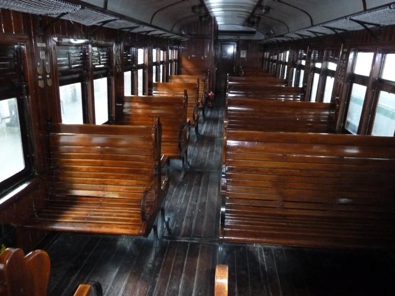 asientos-3-clase
