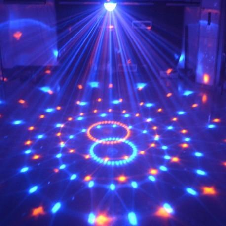 efecto-led-ball-360-dmx-6x3w-rgb