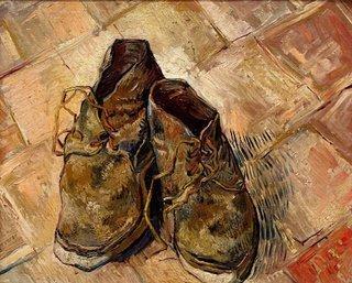i-zapatos-van-gogh