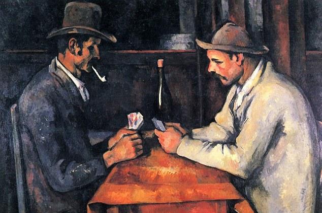 cuadro-los-jugadores-de-cartas-1