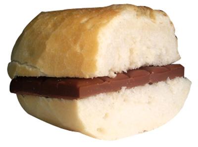 bocata-chocolate1