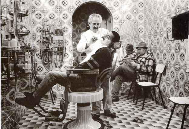 oficios-peluqueros-00