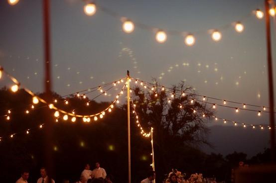 celebration-cute-evening-light-lights-migorado-favim-com-69878