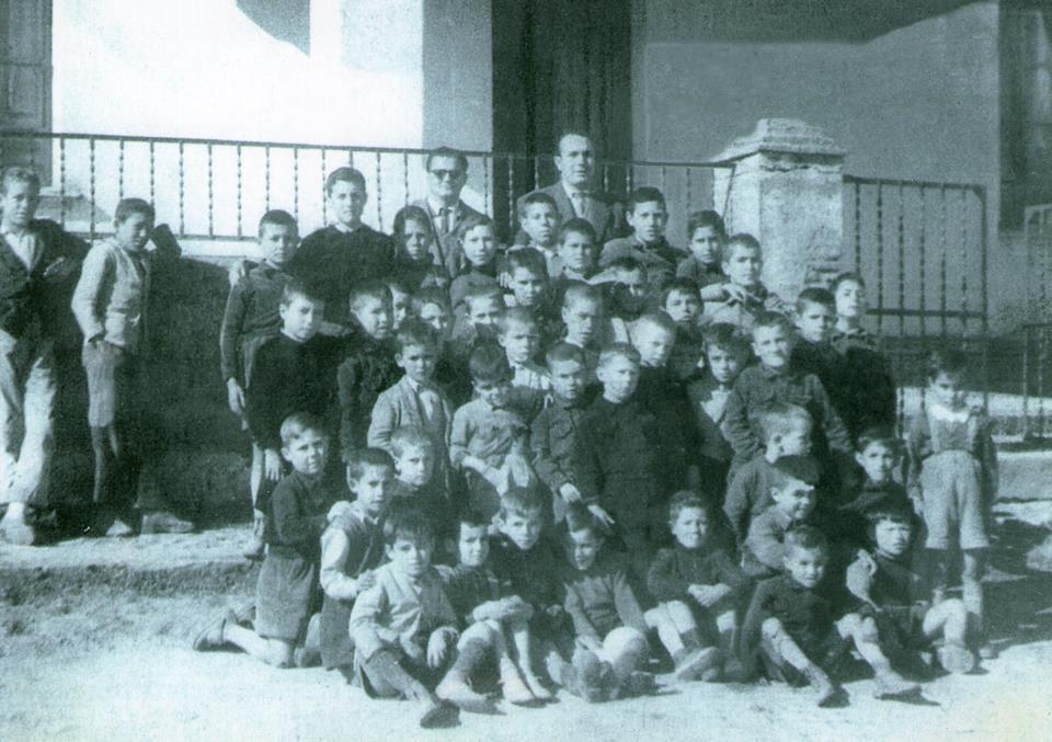 escuelaantigua-2