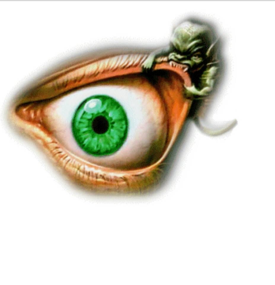 mal-de-ojo-1