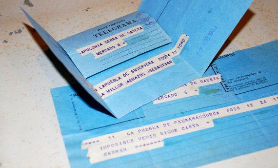 crear-telegramas-antiguos