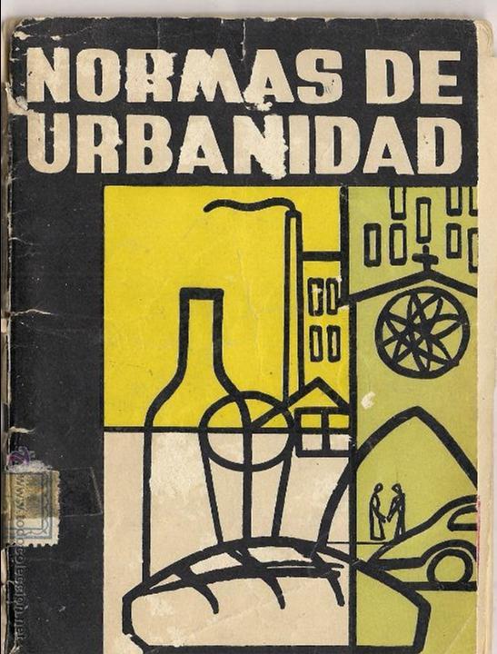 normas-de-urbanidad
