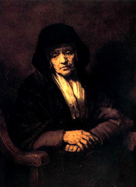 rembrandt-anciana-de-las-manos-juntas-obras-maestras-de-la-pintura-juan-carlos-boveri